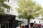 Отель Hotel Ferdinand Baile Herculane