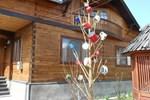 Гостевой дом Pension Teleptean