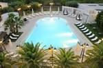 Отель Grand Hotel La Chiusa Di Chietri