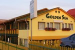 Hotel Golden Sea