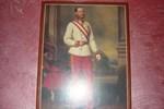 Villa Franz Joseph