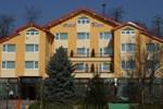 Отель Hotel Flora