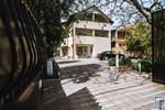 Гостевой дом Pension Nina