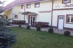 Отель Hotel Intim