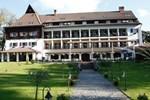 Отель Hotel Marmatia