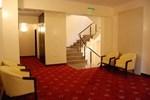 Отель Hotel Coral