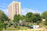 Отель Complex Hotelier Steaua de Mare - Hotel Delfinul