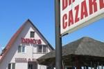 Dino's Hotel