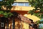Гостевой дом Vila Diana