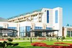 Отель Hotel Izvor