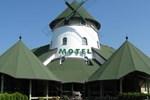 Motel Vetrenjaca