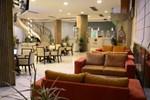 Отель Hotel Srbija