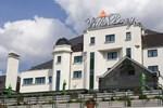 Отель Hotel Villa Breg