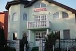 Отель Luxotel