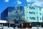 Отель Hotel Garni Stojanovic Hajat S