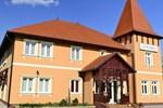 Гостевой дом Villa Larus