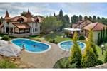 Villa Milord