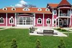 Отель Hotel Dijana-Pirot
