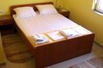 Мини-отель Rooms Gat
