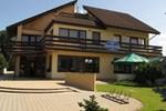 Отель Hotel Šafran