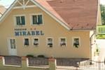 Гостевой дом Penzion Mirabel