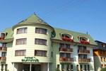 Отель Hotel Summit