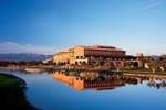 Hotel Peralada Wine Spa & Golf Serhs
