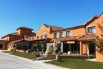 Отель Hotel Galanta