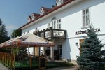 Гостевой дом Penzión Kúria