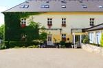 Отель Chateau Mignon