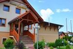 Гостевой дом Penzion Larion