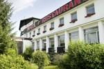 Отель Hotel Borova Sihot