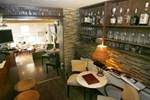 Penzion & Apartmany Ivica