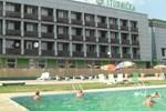 Отель Hotel Studnicka