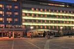 Hotel Dukla