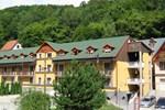 Horský hotel Eva