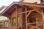 Гостевой дом Penzión Luka