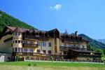 Отель Hotel Branica
