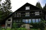 Гостевой дом Chata pod Lampášom (Mountain Pension)