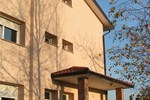 Гостевой дом Guest Accommodation Kogoj