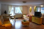 Апартаменты Apartments Trata