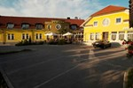 Hotel Kracun & Medical - Aesthetic & Wellness Center Lucija