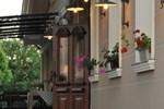 Отель Hotel Penzion Na klancu