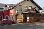 Гостевой дом Guesthouse Lara