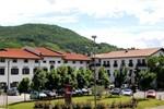 Отель Hotel Sabotin