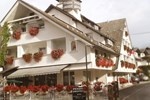 Отель Hotel Penzion Jagodic