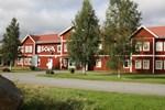 Отель Skapa Hotell