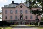 Отель Hesselby Slott