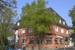 Hotel Schmidt Mönnikes