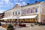 Отель Best Western Vimmerby Stadshotell